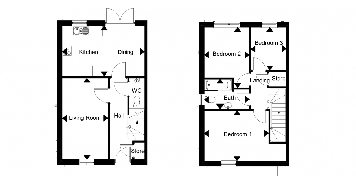 Asselby_floorplan