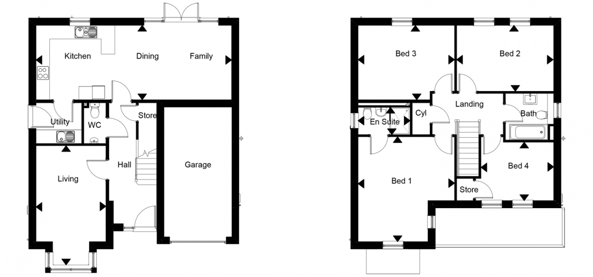 picture_of_Fairfield_floor_plan