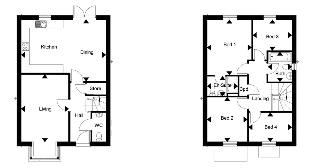 Farnham_floor_plan