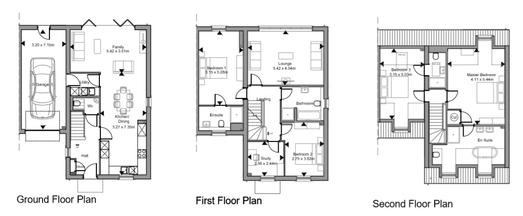 Plot_11_floorplan