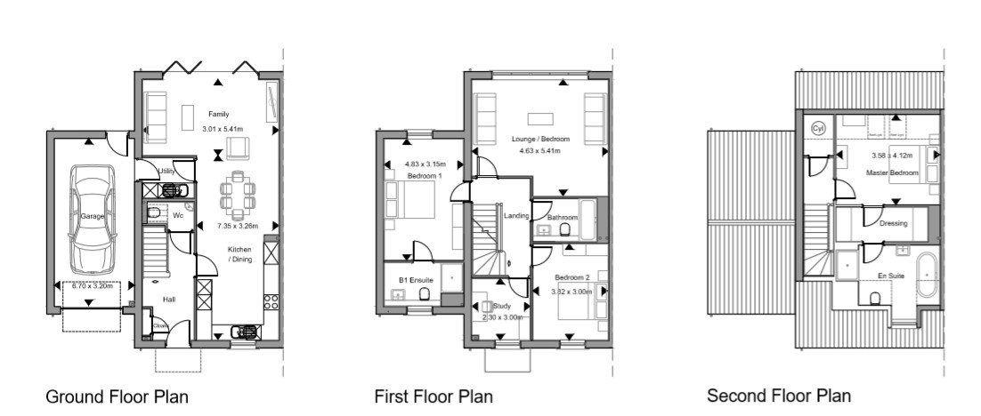 Plot_2_Floorplan
