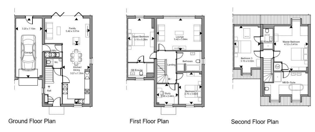 Plot_5_Floorplan