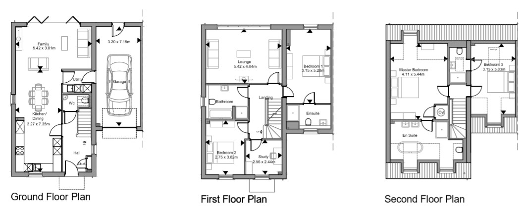 Plot_6_Floorplan