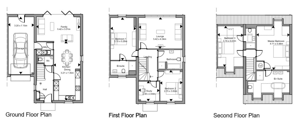 Plot_7_Floorplan