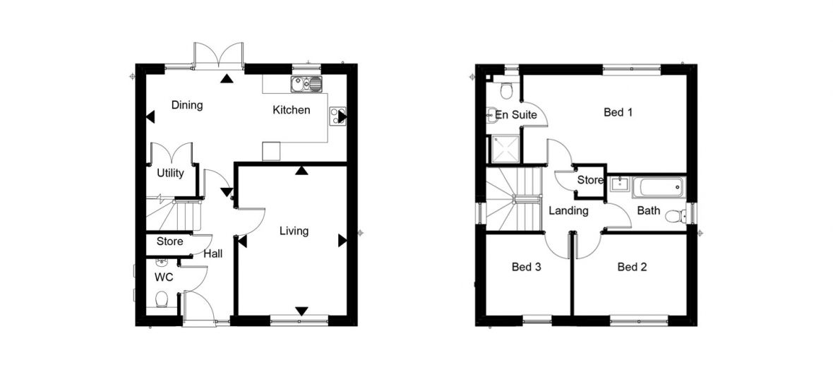 picture_of_Newby_floor_plan