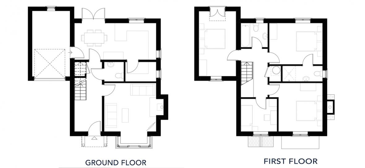 picture_of_floorplan_of_plot_11_moor_field