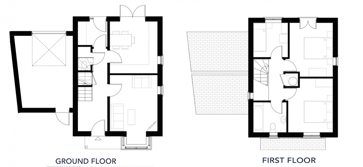 picture_of_plot_16_floorplans