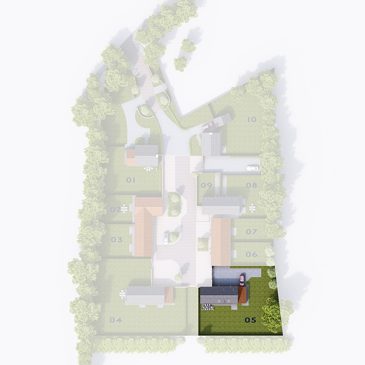 Plot_5_The_Barn_West_Map
