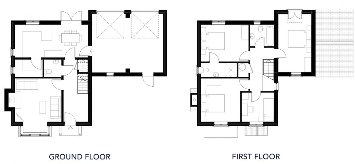 picture_of_floorplan_of_plot_6_moor_field