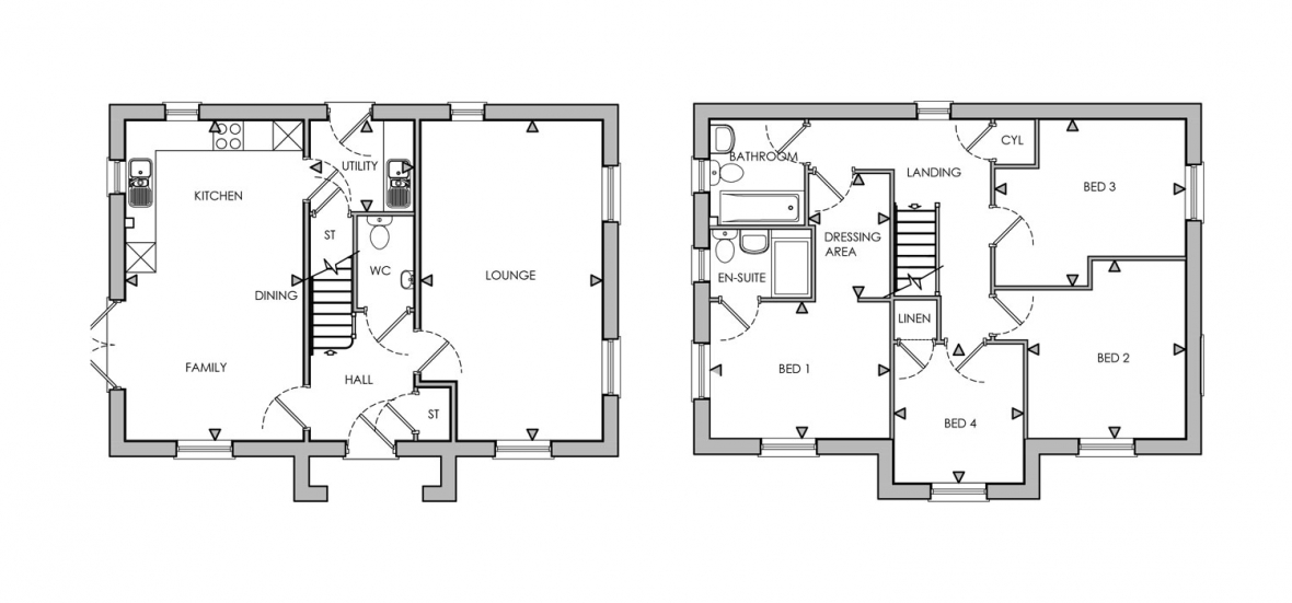 Waters_Meet_Great_Broughton_Floorplan_Plot-10