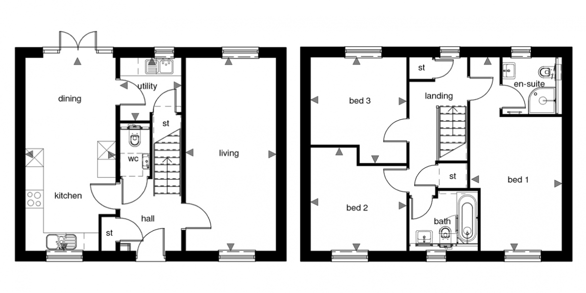 Plot_10_The_Workers_Cottage_Floor_Plan