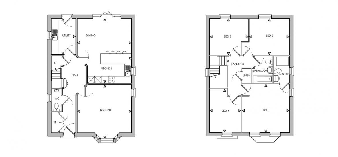 Waters_Meet_Great_Broughton_Floorplan_Plot-11