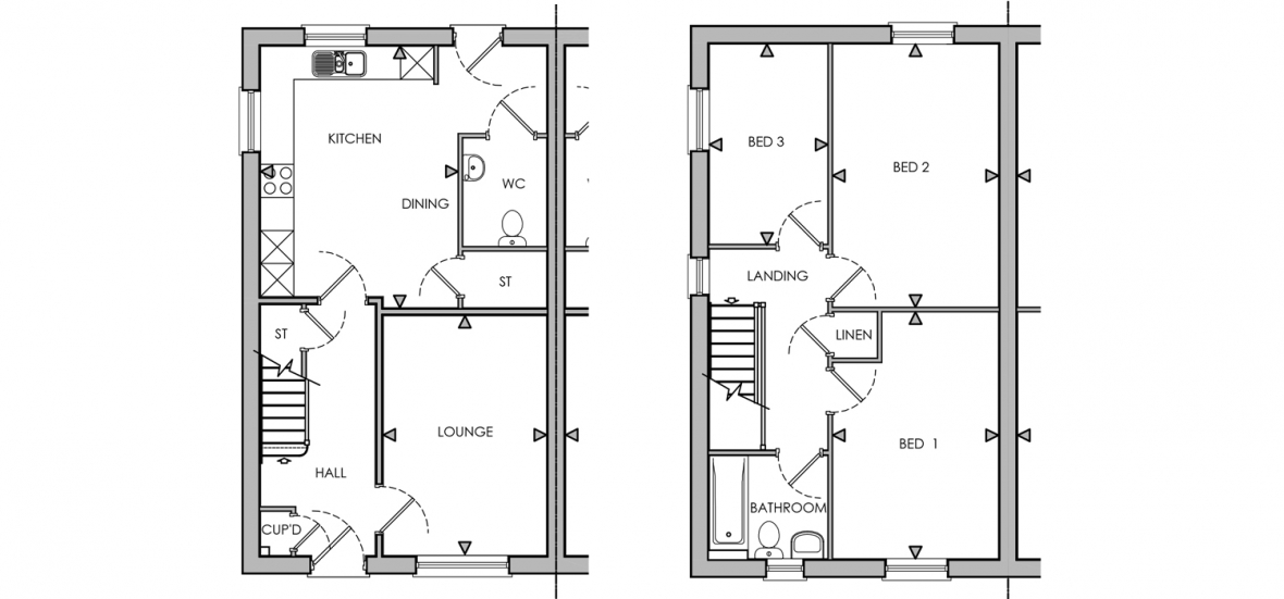 Waters_Meet_Great_Brougton_Floorplan_Plot-17