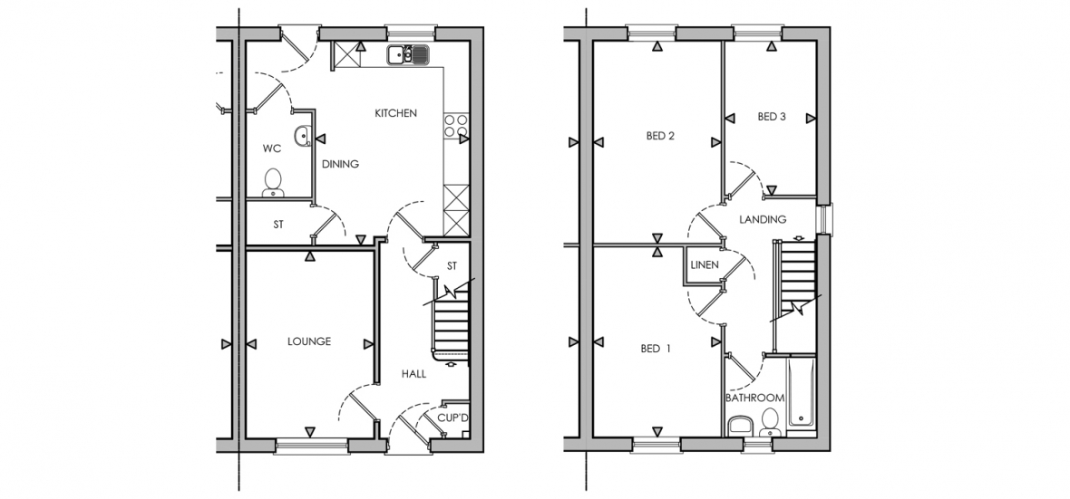 Waters_Meet_Great_Broughton_Floorplan_Plot-18