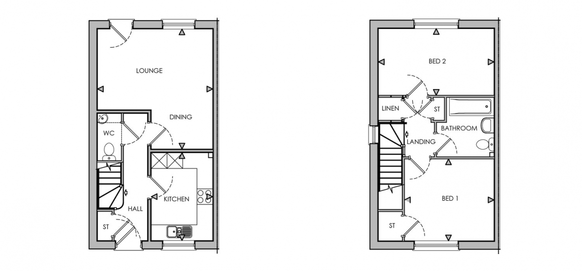 Waters_Meet_Great_Broughton_Floorplan_Plot-19