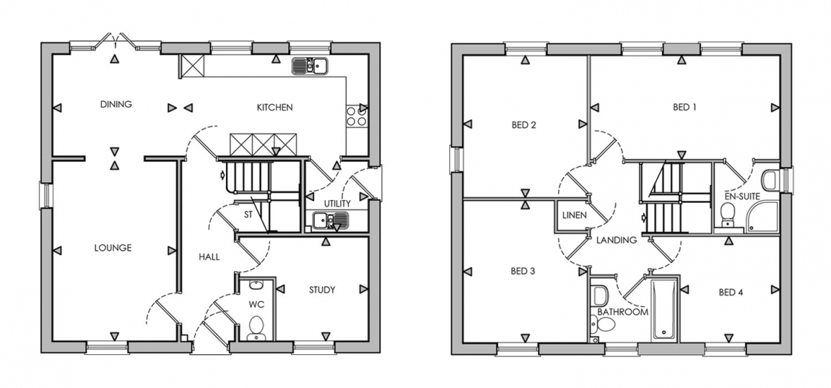 Waters_Meet_Great_Broughton_Floorplan_Plot-2