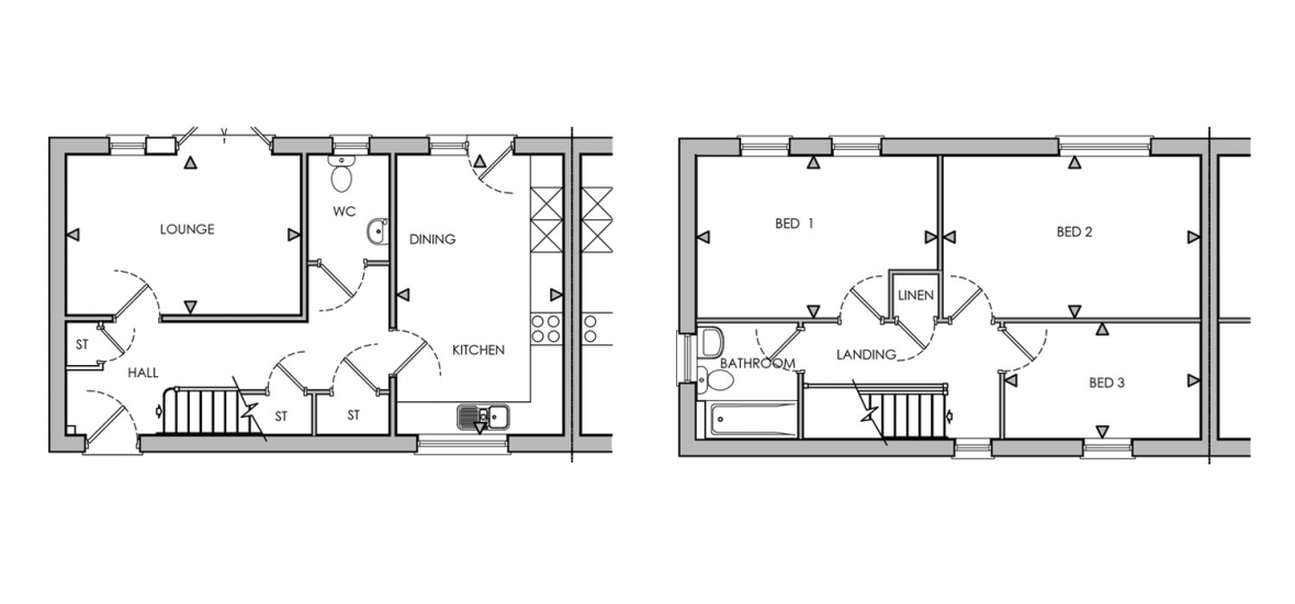 Waters_Meet_Great_Broughton_Floorplan_Plot-4