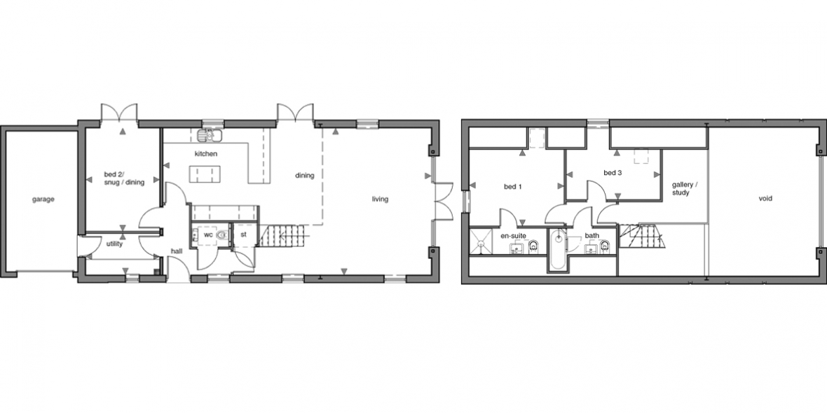 Plot_4_The_Barn_West_Floor_Plan