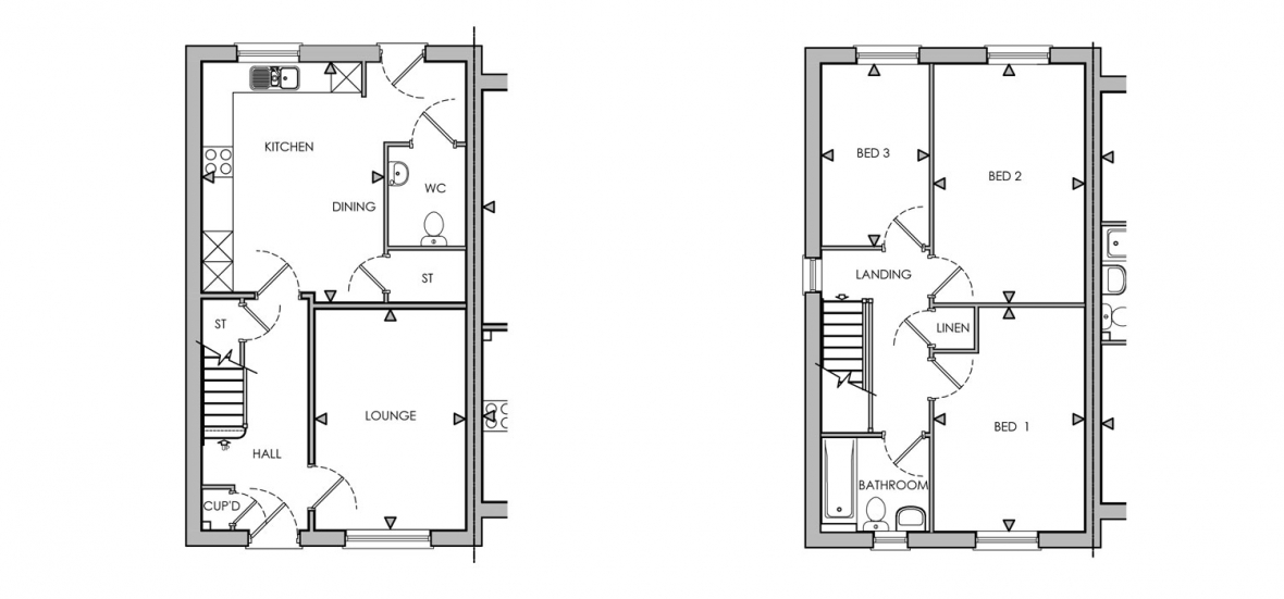 Waters_Meet_Great_Broughton_Floorplan_Plot-6