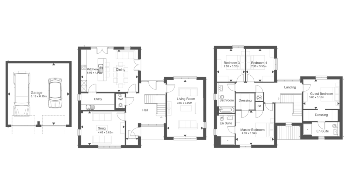 Plot_6_Floor_Plan