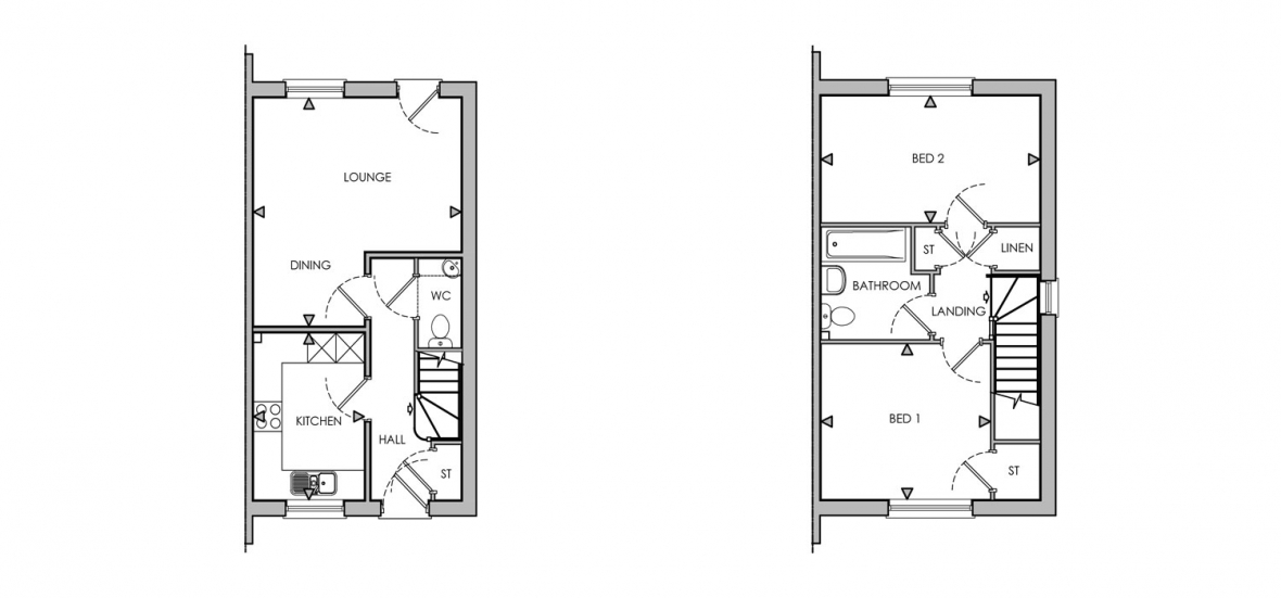 Waters_Meet_Great_Broughton_Floorplan_Plot-7