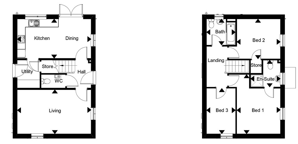 Preston_floor_plan