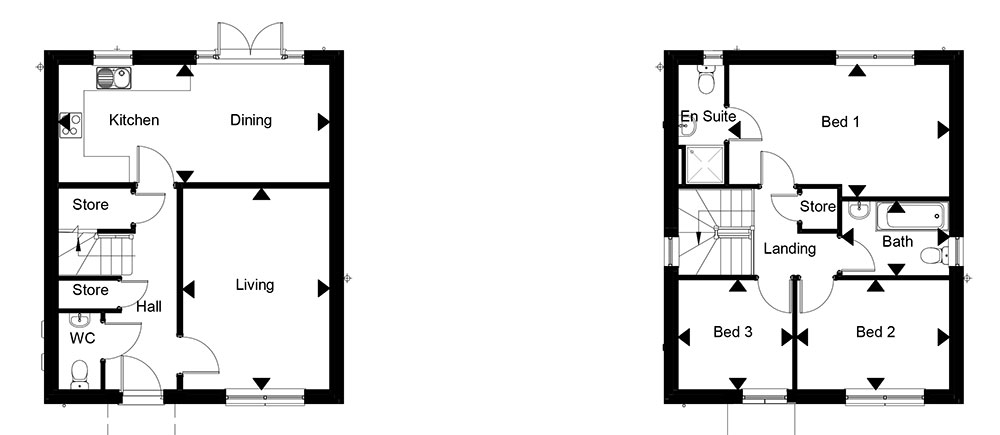 Rudston_floorplan