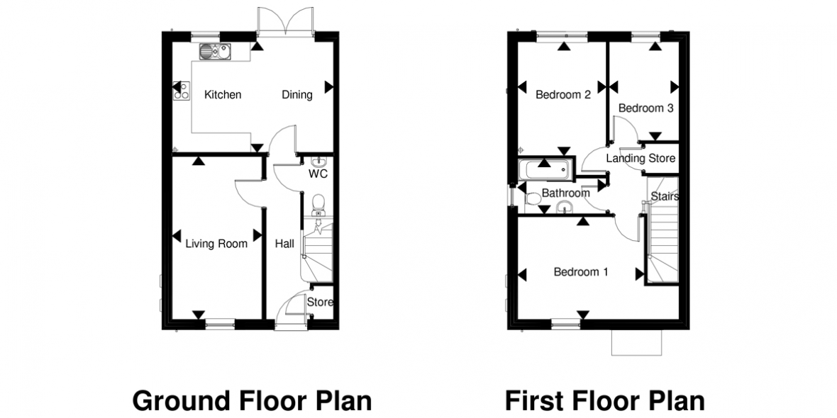 The_Asenby_Floor_Plan