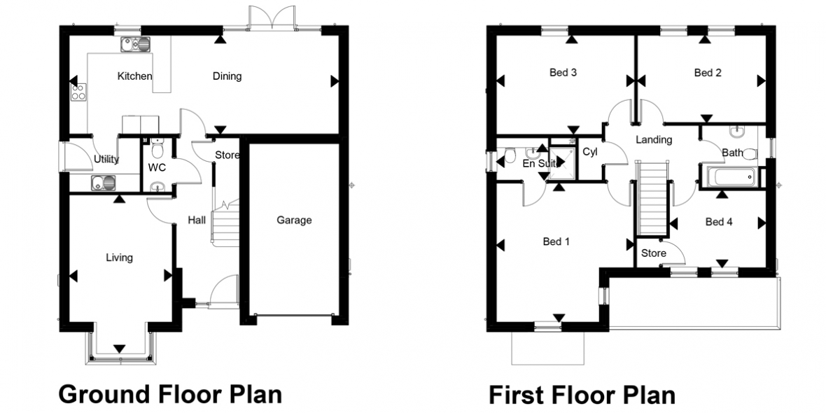 The_Fulford_Floor_Plan