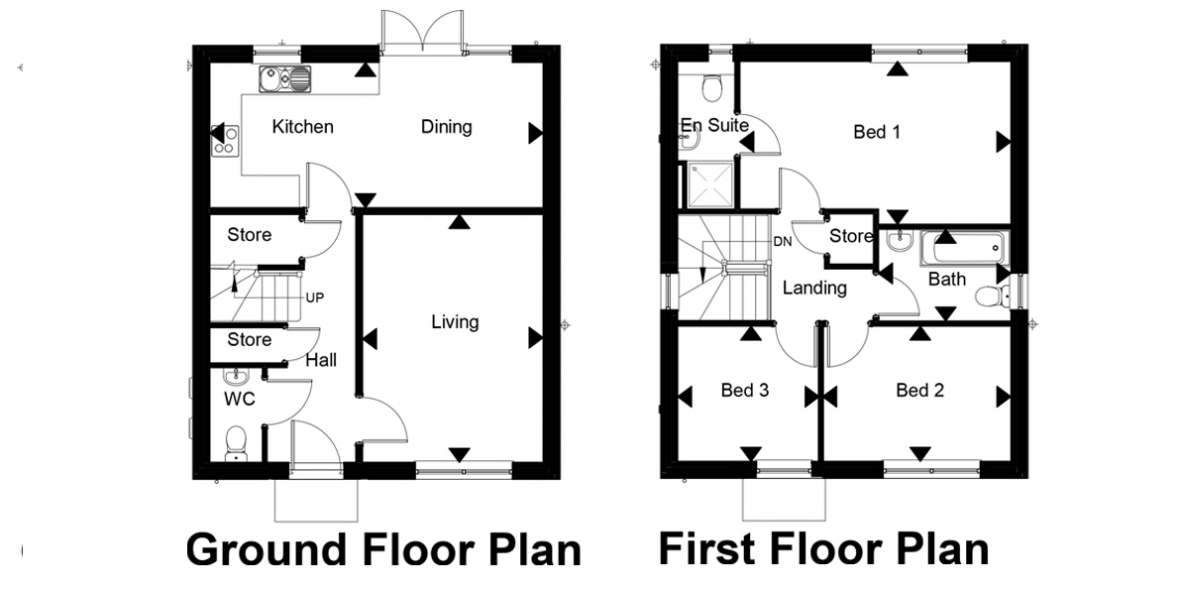 The_Newton_Floor_Plan