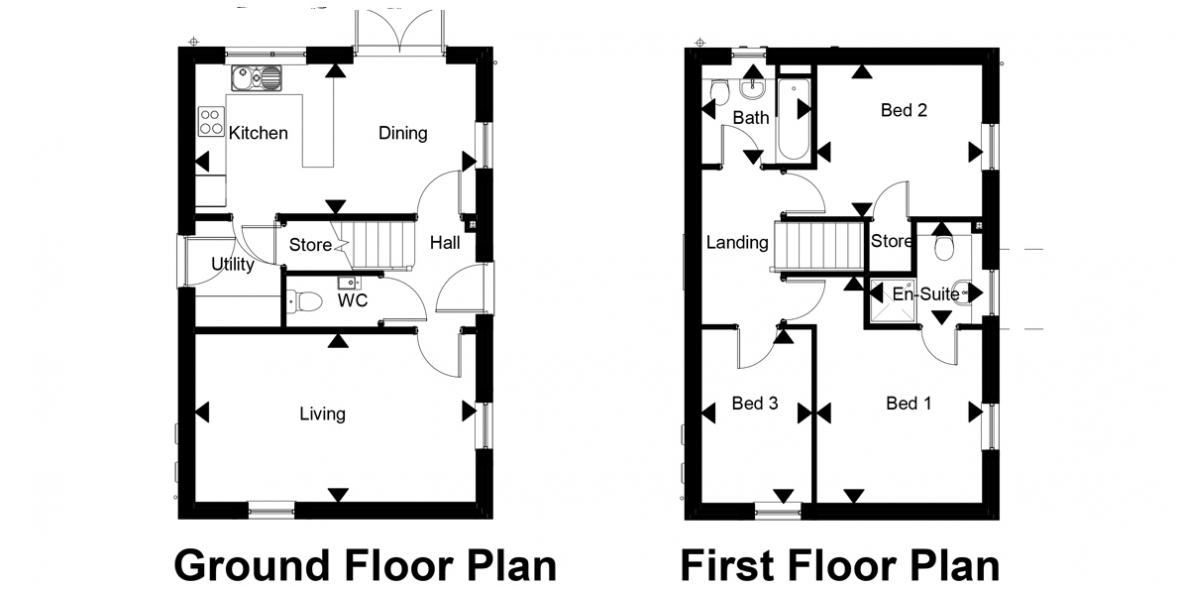The_Penrith_Floor_Plan