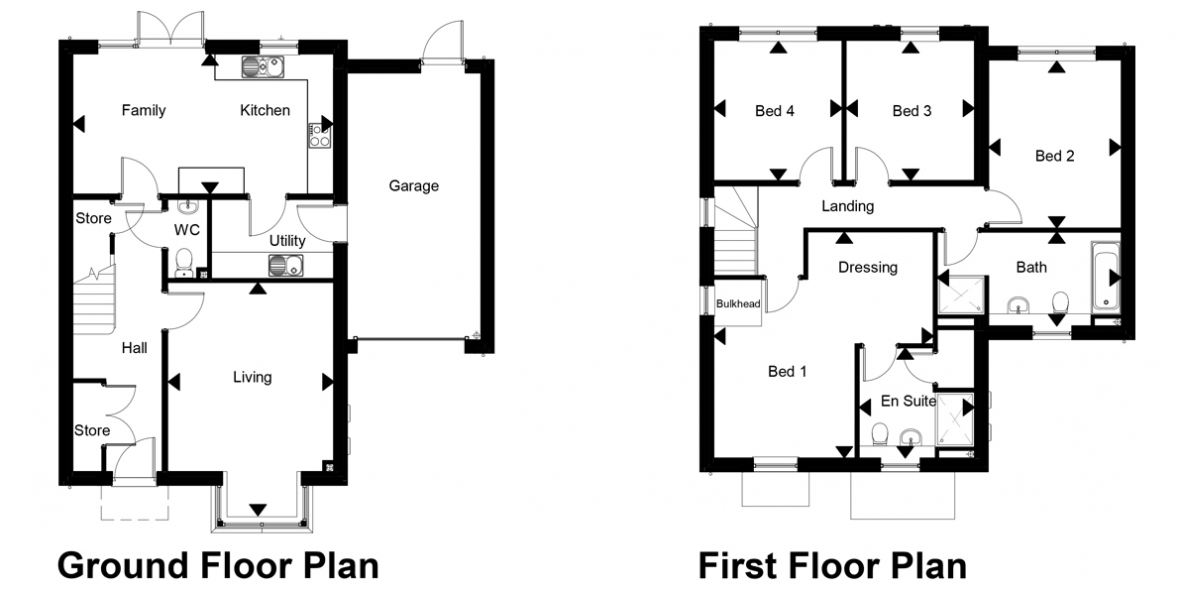 The_Richmond_Floor_Plan