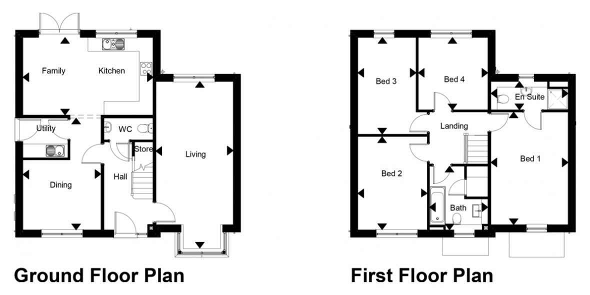The_Skipton_Floor_Plan