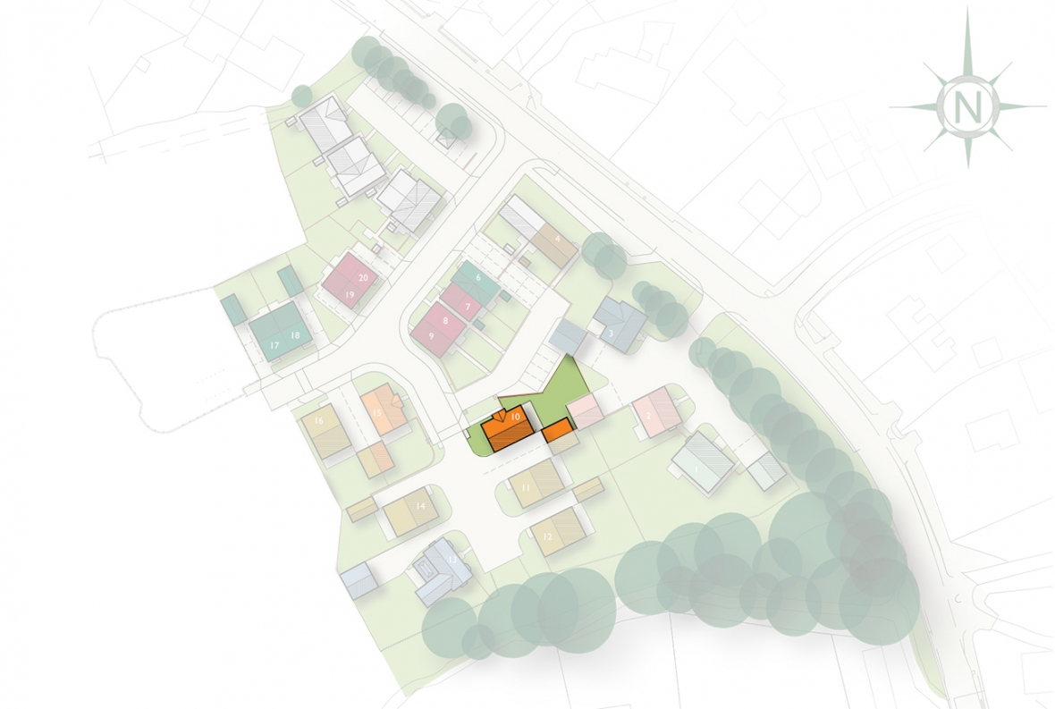 Waters_Meet_Great_Broughton_Site_Plan_Plot-10