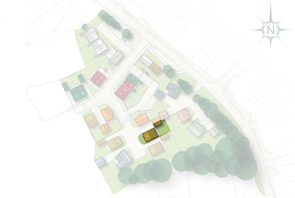 Waters_Meet_Great_Broughton_Site_Plan_Plot-11