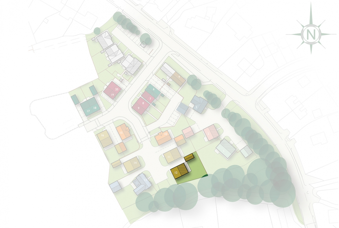 Waters_Meet_Great_Broughton_Site_Plan_Plot-12