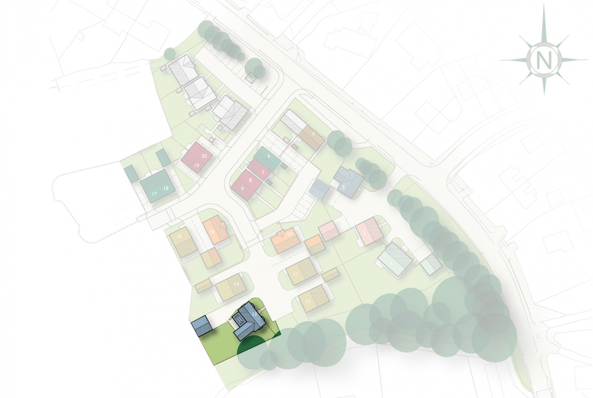 Waters_Meet_Great_Broughton_Site_Plan_Plot-13