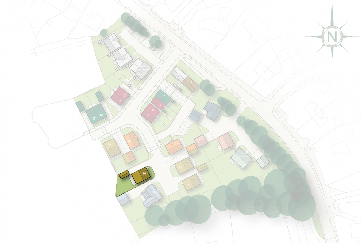 Waters_Meet_Great_Broughton_Site_Plan_Plot-14
