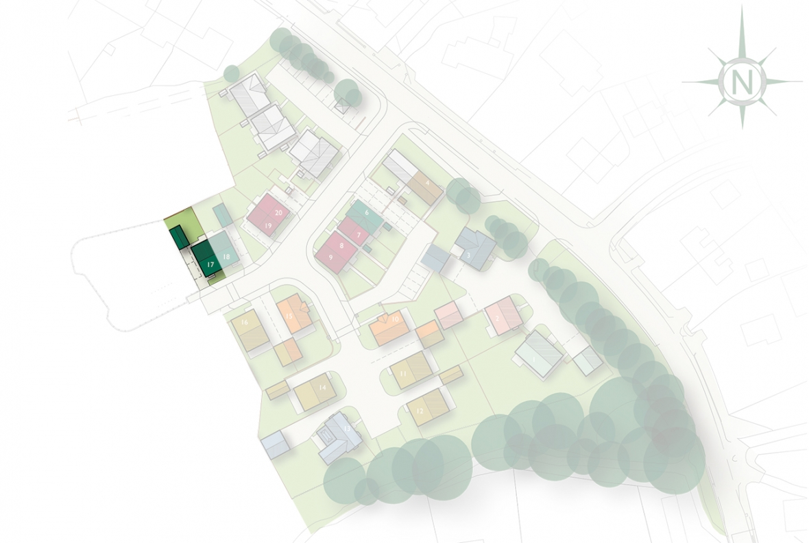 Waters_Meet_Great_Broughton_Site_Plan_Plot-17