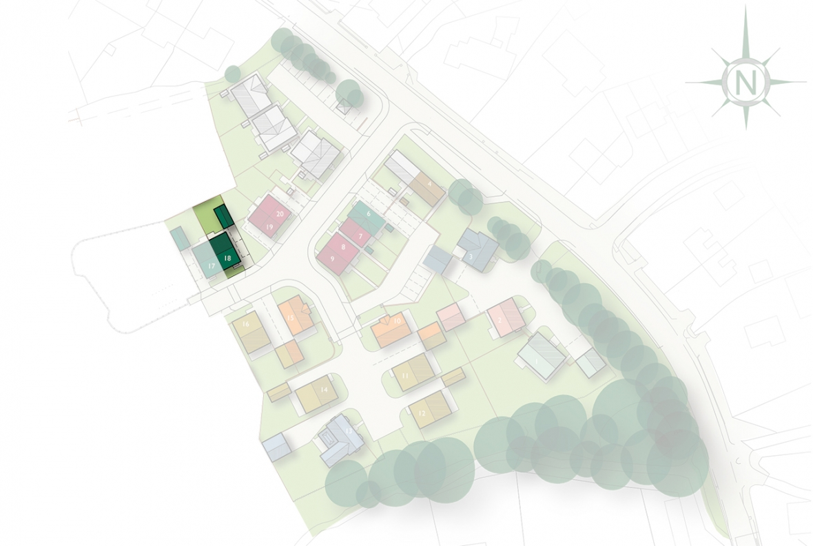 Waters_Meet_Great_Broughton_Site_Plan_Plot-18