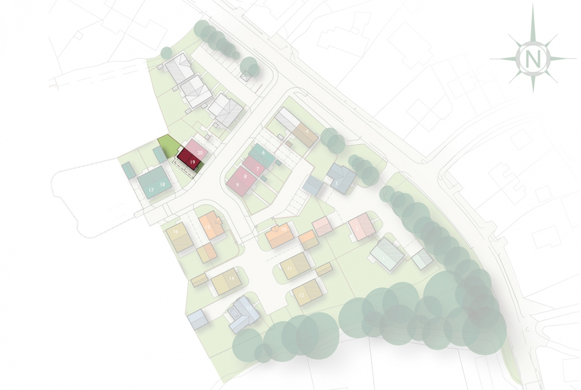 Waters_Meet_Great_Broughton_Site_Plan_Plot-19