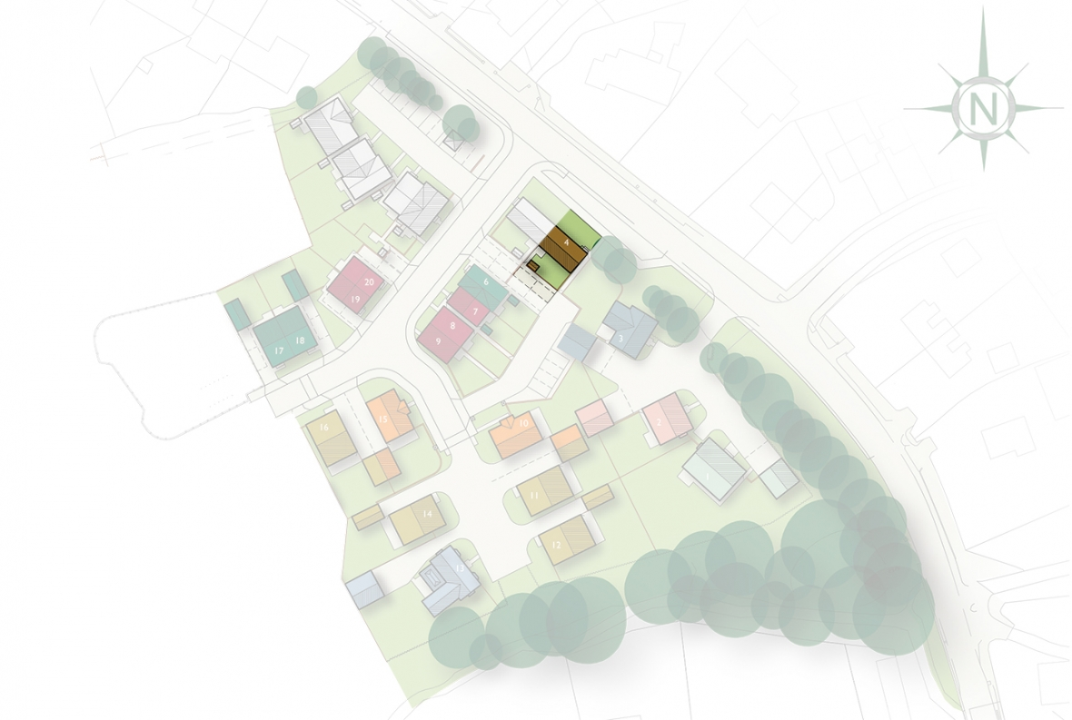 Waters_Meet_Great_Broughton_Site_Plan_Plot-4