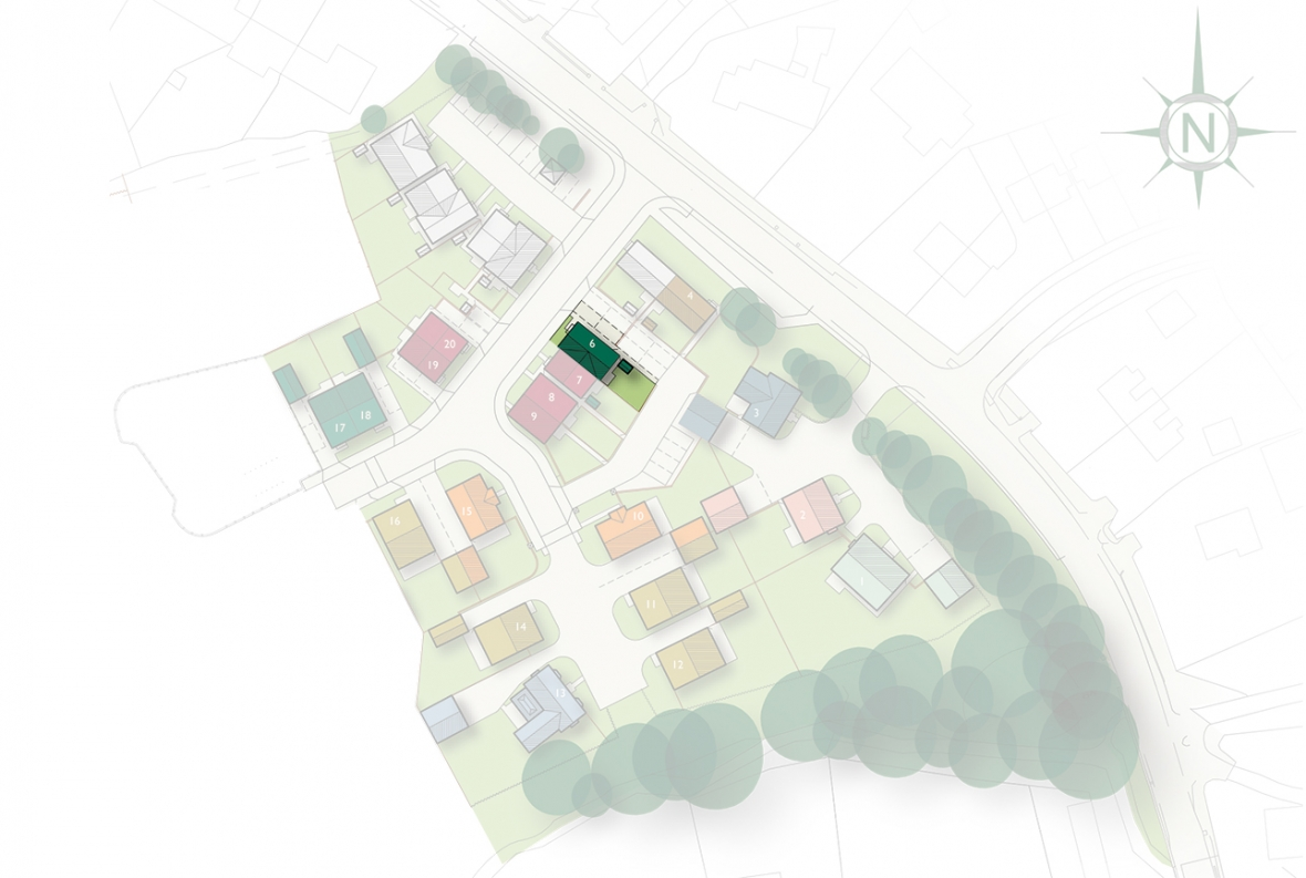 Waters_Meet_Great_Broughton_Site_Plan_Plot-6