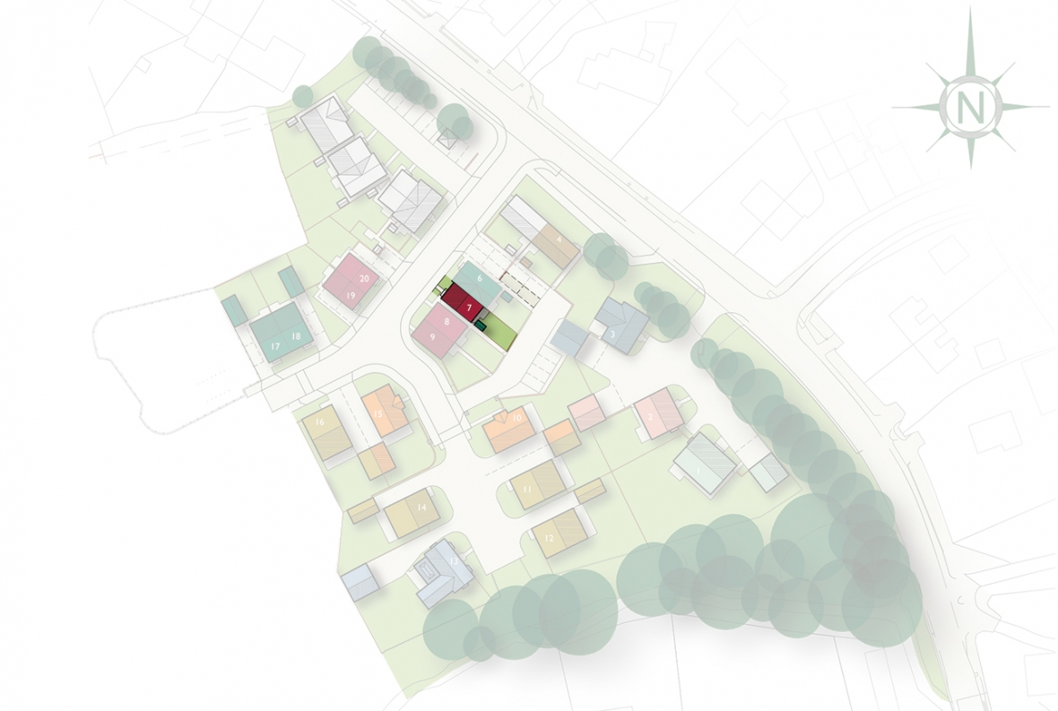 Waters_Meet_Great_Broughton_Site_Plan_Plot-7
