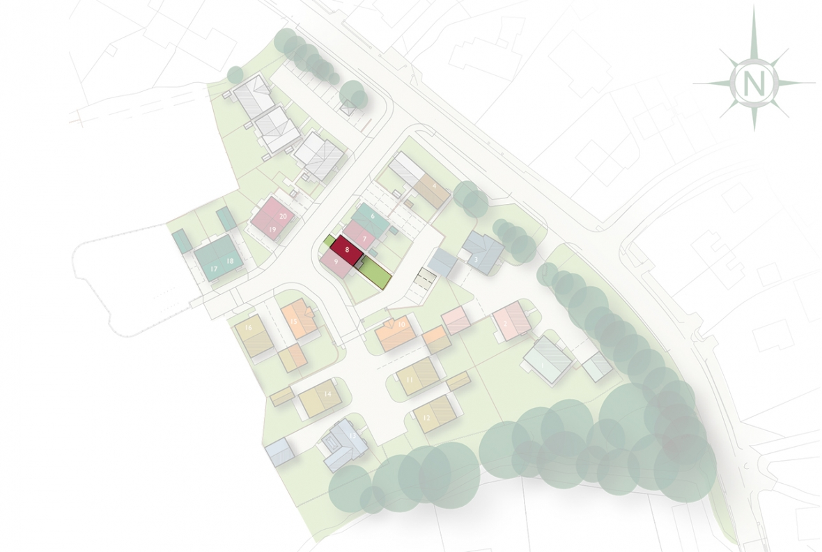 Waters_Meet_Great_Broughton_Site_Plan_Plot-8