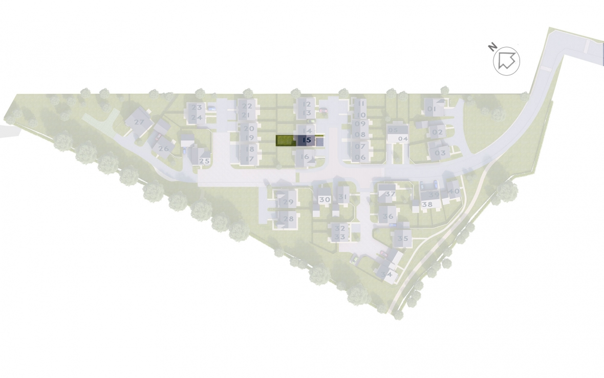 Whinney_Fields_Site_Plan_The_Asenby_Plot_15
