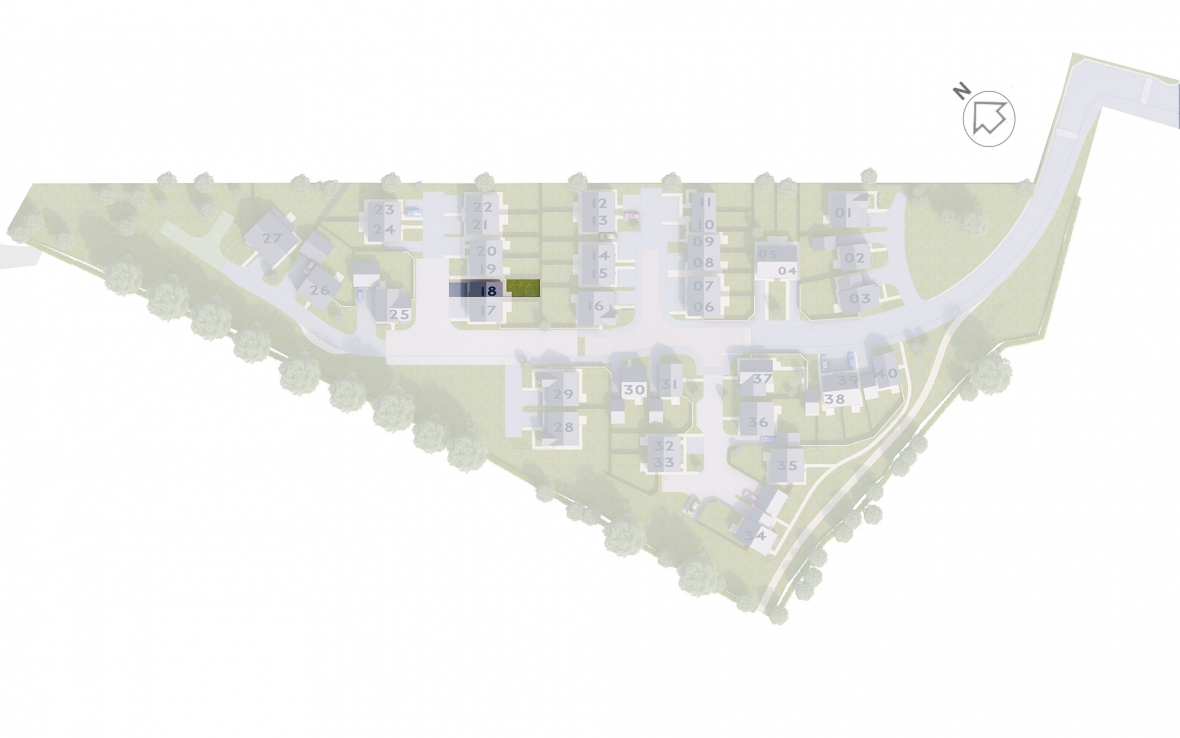 Whinney_Fields_Site_Plan_The_Asenby_Plot_18