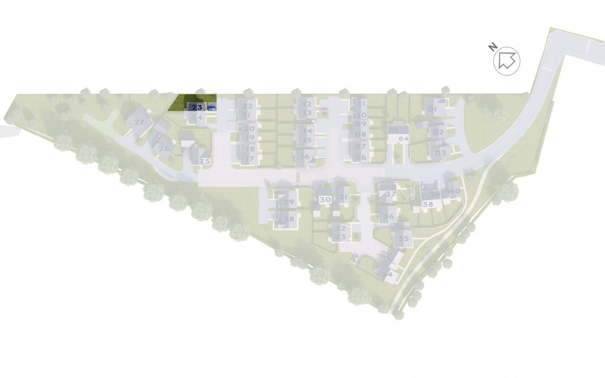Whinney_Fields_Site_Plan_The_Asenby_Plot_23