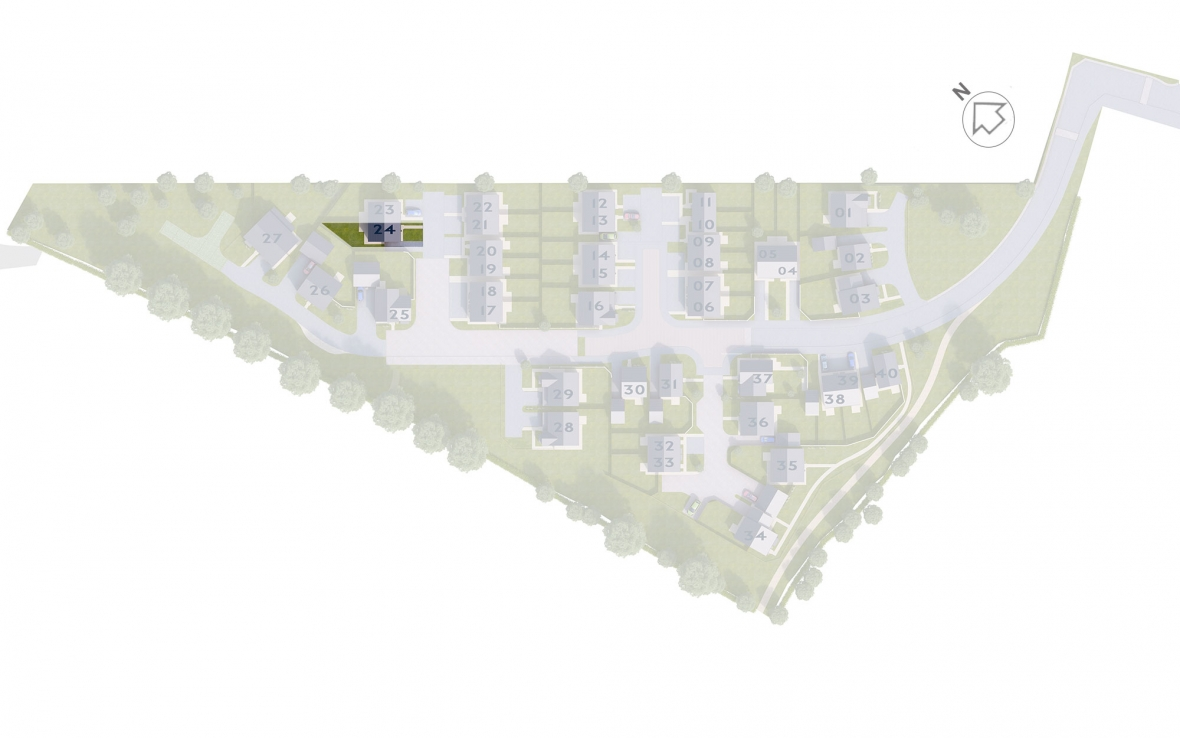 Whinney_Fields_Site_Plan_The_Asenby_Plot_24