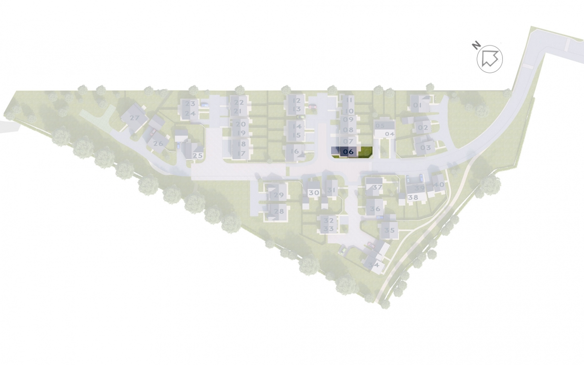 Whinney_Fields_Site_Plan_The_Asenby_Plot_6